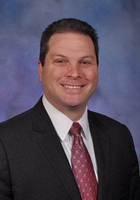 The Cincinnati USA Regional Chamber announced that Brendon J. Cull has been named senior vice president & chief operating officer. Cull, senior director of Government Relations & Regulatory Affairs at The Kroger Co., will oversee operations and strategic initiatives aimed at growing the vibrancy and economic prosperity of the Cincinnati USA region.