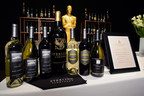 Sterling Vineyards Named Exclusive Wines of the 2016 Oscars®