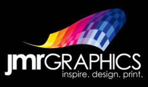 JMRgraphics.com/ (PRNewsFoto/JMR Graphics)