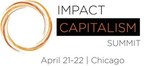 Family offices and foundations interested in portfolio approach toward impact investing