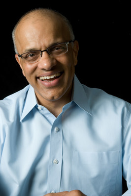 Atul Tandon, CEO Opportunity International U.S.