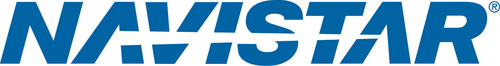 Navistar Logo. (PRNewsFoto/Navistar International Corp.) (PRNewsFoto/)