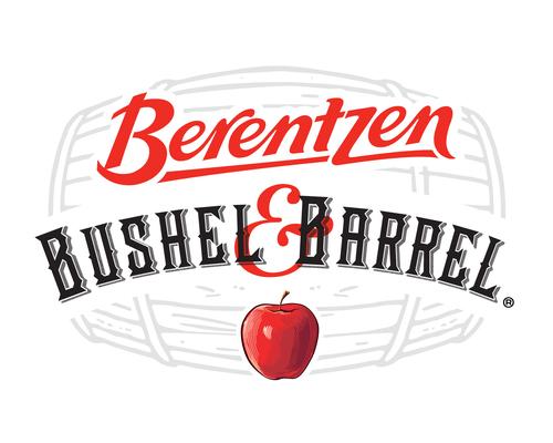 Berentzen Bushel & Barrel (PRNewsFoto/Berentzen USA)