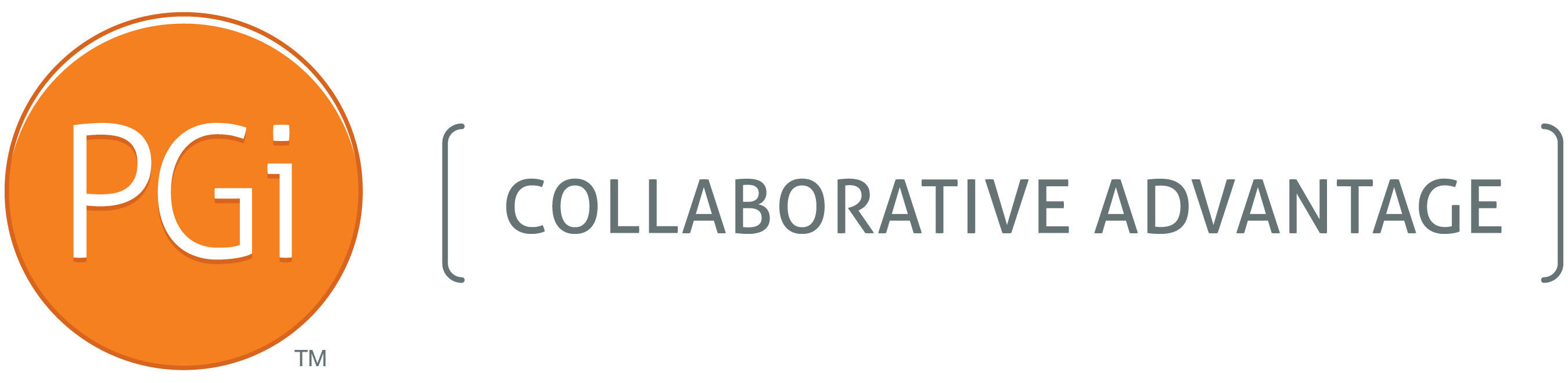 PGi has been a global leader in collaboration and virtual meetings for over 20 years. PGi's cloud-based solutions deliver multi-point, real-time virtual collaboration using video, voice, mobile, web streaming and file sharing technologies.