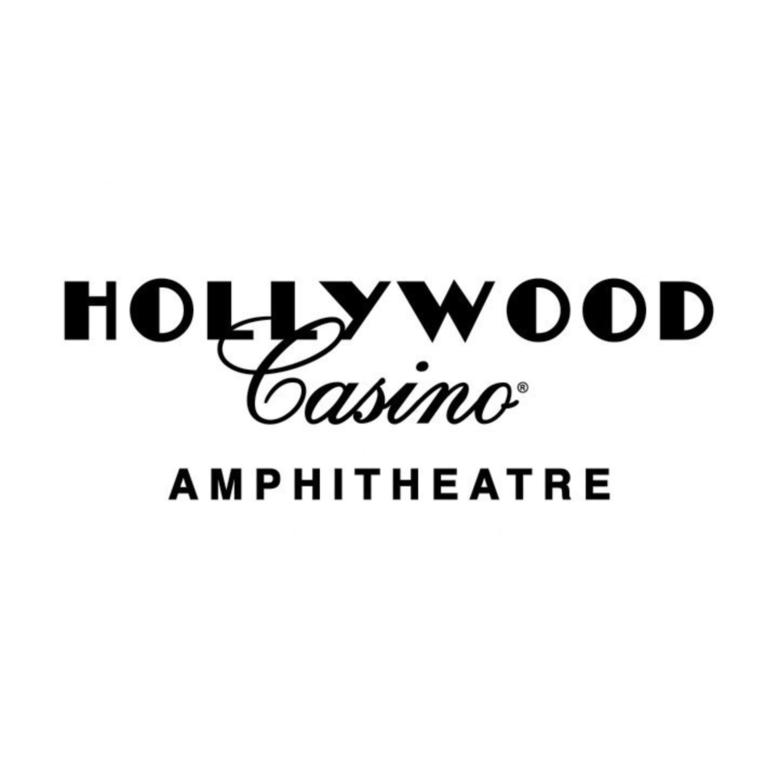 Live Nation le da el nombre de Hollywood Casino Amphitheatre al espacio de música en vivo por
