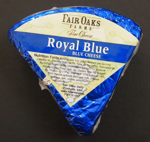 product recall fair oaks dairy issues voluntary recall