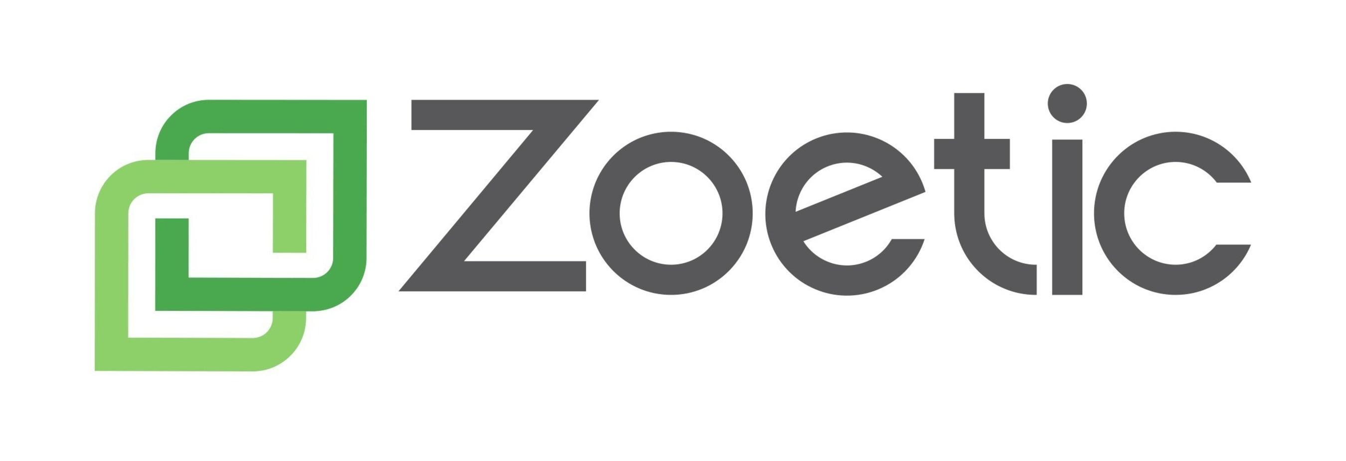 www.zoeticglobal.com