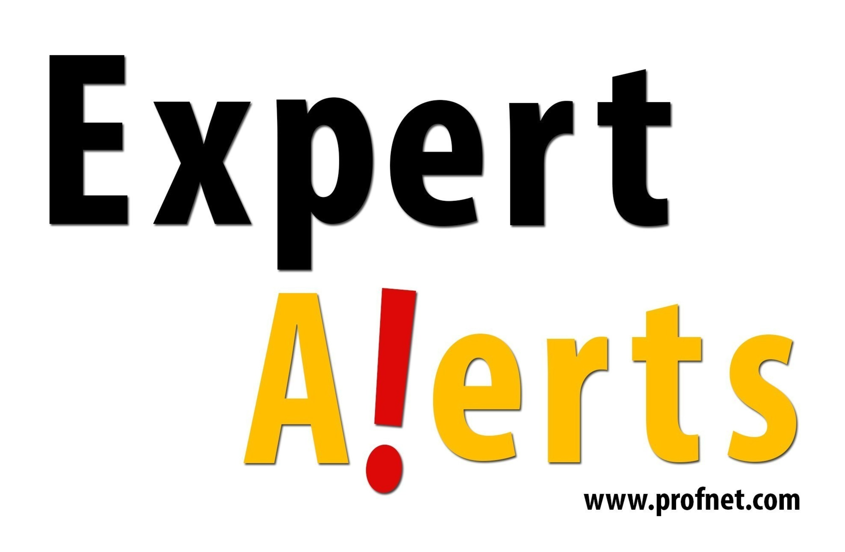 ProfNet is a free service for journalists that helps them connect with expert sources. Learn more at www.profnet.com.