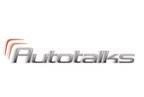 Autotalks (PRNewsFoto/Autotalks)