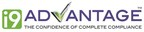 I-9 Advantage - Innovative Cloud-based Form I-9 & E-Verify Solutions