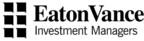 Eaton Vance Distributors, Inc. (PRNewsFoto/Eaton Vance Distributors, Inc.)