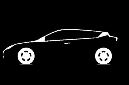 Inabikari electric vehicles (PRNewsFoto/Inabikari Corporation)