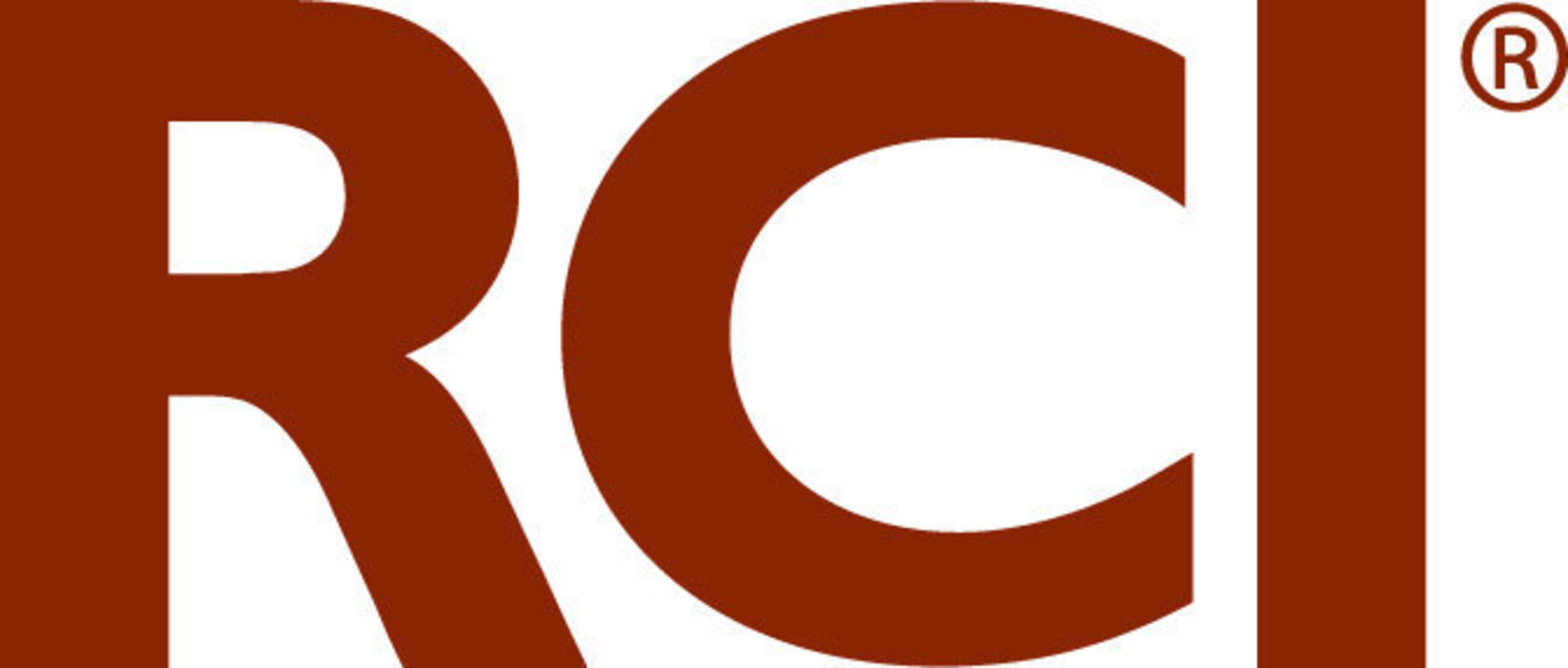 Grand Pacific Resorts and RCI Renew Affiliation