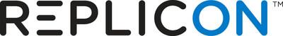 Replicon Logo