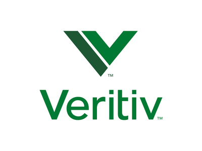 Veritiv Logo. (PRNewsFoto/Veritiv Corporation)