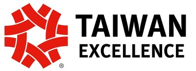 Taiwan Excellence Logo