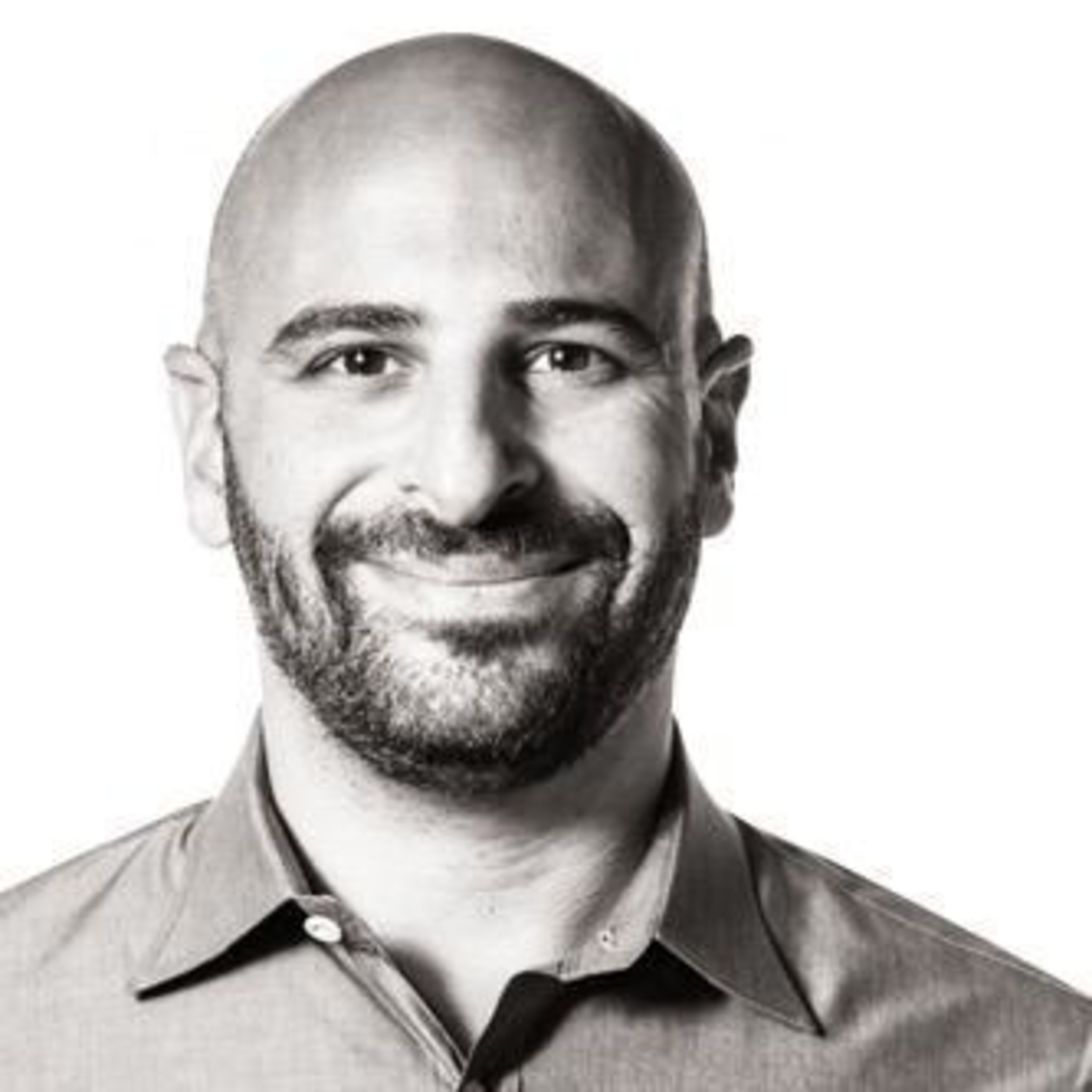 TECH ENTREPENEUR ADAM PISONI AND THE RAPID RESULTS INSTITUTE HAVE SOMETHING TO YAMMER ABOUT