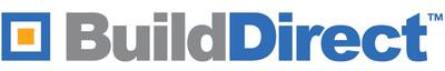 BuildDirect.com.  (PRNewsFoto/BuildDirect)