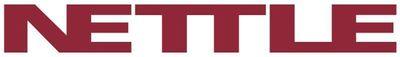 Nettle SA Logo (PRNewsFoto/Nettle SA)