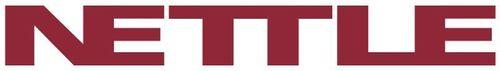 Nettle SA Logo