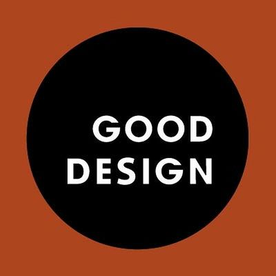 Haselmeier Receives Prestigious Accolade for Two of Their Products: The International GOOD DESIGN™ Award 2014