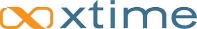 Xtime, the leading retention solution for the retail automotive industry