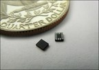 Zero-code Programmable Mixed-signal in 4.4 mm2 GreenPAK™