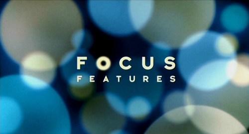 Courtesy of Focus Features (PRNewsFoto/LIONSGATE)