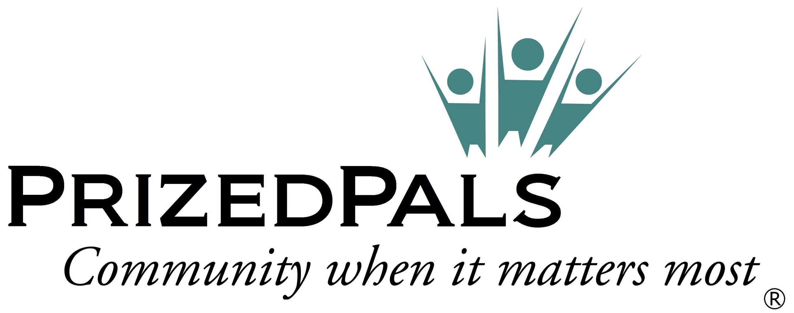 PrizedPals Leverages Empathy to Enhance How Pets Age, Heal