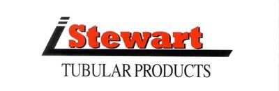 Stewart Tubular Products