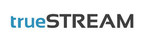 DSL Extreme launches trueSTREAM - Lightning fast Internet up to 75 Mb per second with no bandwidth limits or caps (PRNewsFoto/DSL Extreme)
