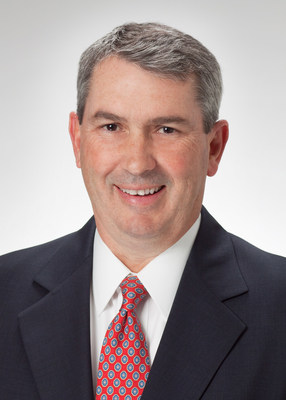 Gary Petrosino joins Lockton as Chief Operating Officer of the global insurance broker's Pacific Operations in the US