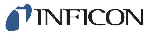 Inficon logo (PRNewsFoto/INFICON)
