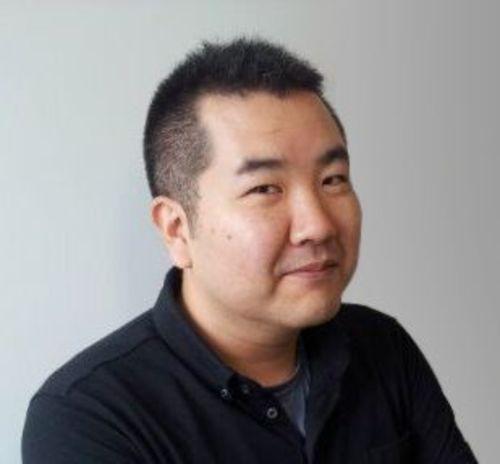 Kenshoo Appoints Kotaro Haruta as Vice President of Sales