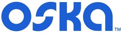 Oska_Wellness_Logo
