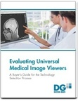 Download your complimentary whitepaper (PRNewsFoto/DICOM Grid)