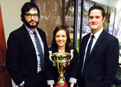 Team 210 wins prestigious sales award, rewarded for stellar performance.