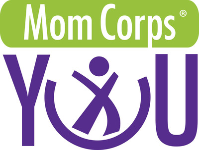 Mom Corps, a national award-winning professional talent acquisition and career development firm, announces the launch of Mom Corps YOU, an online community for seeking support and expert resources for better integrating professional and personal lives. The subscription-based community provides continuing education, resources and tools delivered weekly from sought-after speakers, authors, television personalities, experts and advocates. Learn more about Mom Corps YOU at  www.MomCorpsYOU.com . (PRNewsFoto/Mom Corps) (PRNewsFoto/MOM CORPS)
