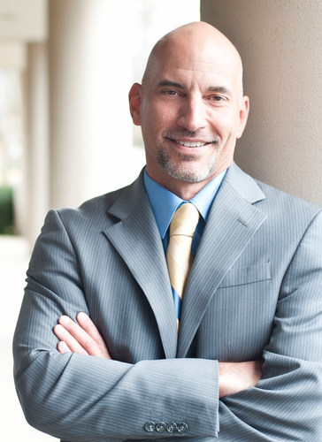 Shawn Wade, Ph.D.SVP, Healthcare Practice Lead at Heart+Mind Strategies (PRNewsFoto/Heart+Mind Strategies)