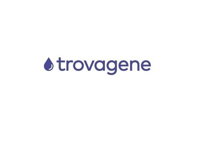 Trovagene, Inc.