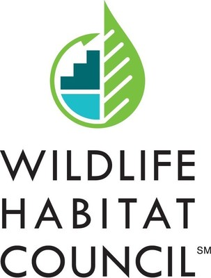 Wildlife Habitat Council promotes and certifies habitat conservation and management on corporate lands through partnerships and education. Bacardi Bottling Corporation in Florida received recognition for its contributions to wildlife habitat conservation and education at the Wildlife Habitat Council Conservation Conference in Baltimore, Maryland, on November 12.