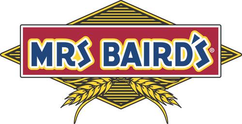 Mrs Baird's® Enhances Wheat Bread Line With Antioxidants