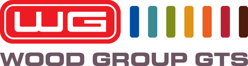 Wood Group GTS completes three major inspections for Entegra Power Group