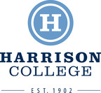 Harrison College scores high in student satisfaction on national survey