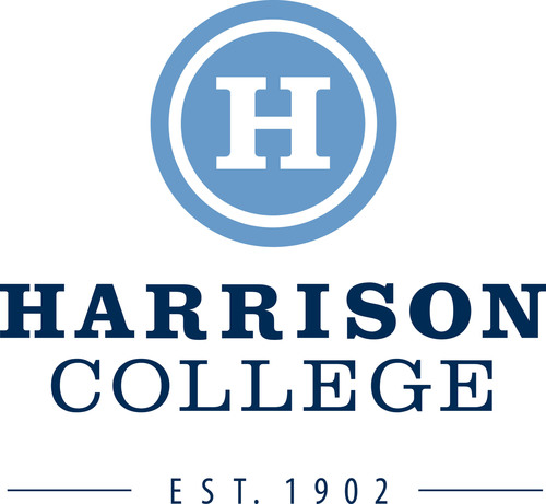 Military spouses and dependents eligible for Harrison College scholarships
