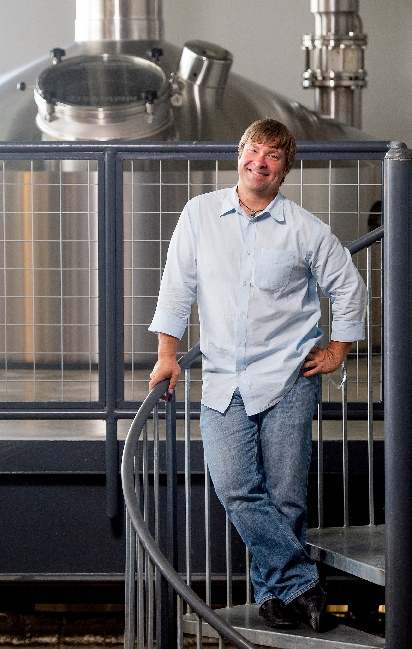Craft Brewing Expert Joins SLG