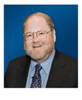 James Rothman Named Chief Scientific Advisor at VR Laboratories.  (PRNewsFoto/VR Laboratories LLC)
