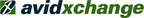 AvidXchange Ranks 186th Top Software Company on the 2012 Inc. 500|5000