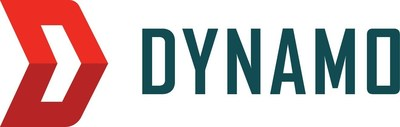 Dynamo is a logistics, supply chain and transportation accelerator program and early stage fund in Chattanooga, TN