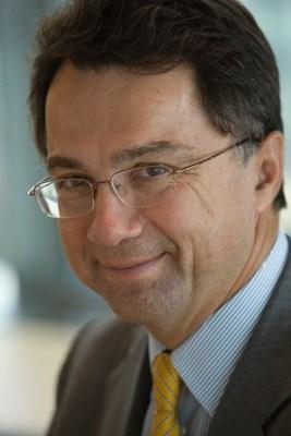 Biotechnology - IXALTIS Raises 8 Million Euros